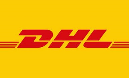 DHL国际快递中外运敦豪-dhl快递运送全球